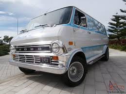 Cool Vans Of The 70s | 1972 Ford Econoline Custom VAN For Sale ... 1966 Ford Econoline Pickup Gateway Classic Cars Orlando 596 Youtube Junkyard Find 1977 Campaign Van 1961 Pappis Garage 1965 Craigslist Riverside Ca And Just Listed 1964 Automobile Magazine 1963 5 Window V8 Disc Brakes Auto 9 Rear 19612013 Timeline Truck Trend Hemmings Of The Day Picku Daily 1970 Custom 200 For Sale Image 53 1998 Used Cargo E150 At Car Guys Serving Houston