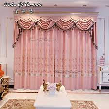 heißer rosa vorhang mit günstigen preis für kinderzimmer chenile vorhang stoff buy vorhang design für wohnzimmer günstige vorhang stoff vorhänge und
