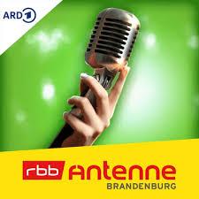 antenne interviews antenne brandenburg ein podcast