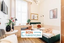 krakau ferienwohnungen airbnb cozycozy