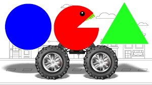 Pacman Monster Truck | Learn Shapes | Video For Kids & Toddlers ... Jazwings Student Outreach Program Otis College Of Arts And Design Racing Games For Toddlers 133 Apk Download Android Games School Bus Car Wash Toy Kids Toddlers Kindergarten To Play Inside Elmifermeturescom Amazoncom Pickup Truck Race Offroad 3d Game For Monster Trucks 2 In Tap Brand Wooden Blocks Build N Fun Videos Kids Trucks 5 Minecraft Younger Cheap Find Deals On Line Excelvan Popup Tent Children Indoor