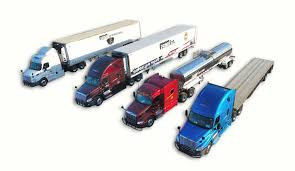 100 Prime Trucking School Driving Divisions Inc Truck Driving School Truck Driving