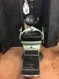 siege dentiste fauteuil de dentiste cadeau atypique 119 rue des hêtres la