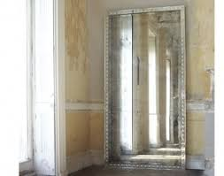 Palazzo Mirror Just Beautiful