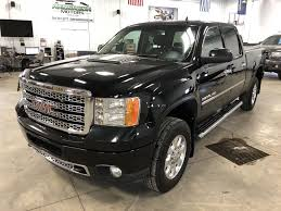 2011 GMC Sierra 2500HD Denali For Sale In Center, ND 58530 2016 Sierra 1500 Offers New Look Advanced Eeering 2011 Used Gmc 2500hd Slt Z71 At Country Diesels Serving 2009 Hybrid Instrumented Test Car And Driver Review 700 Miles In A Denali 2500 Hd 4x4 The Truth About Cars Summit White Crew Cab Exterior 3500hd 2 Photos Informations Articles Trucks Gain Capability Truck Talk Bestcarmagcom An 1100hp Lml Duramax 3500hd Built Tribute To Son Heavy Duty Fullsize Pickup Image 4wd 1537 Grille