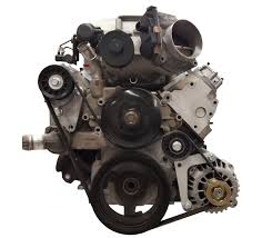 LS Low Mount Alternator Only Truck Spacing - LS1 Swap By LSX Innovations Alternators Starters Midway Tramissions Ls Truck Low Mount Alternator Bracket Wpulley And Rear Brace Ls1 Gm Gen V Lt Billet Power Steering 105 Amp For Ford F250 F350 Pickup Excursion 73l Isuzu Npr Nqr 19982001 48l 4he1 12335 New For Cummins 4bt 6bt Engine Auto Alternator 3701v66 010 C4938300 How To Carbed Swap Steering Classic Ad244 Style High Oput 220 Chrome Oem Oes Mercedes Benz Cl550 F 250 Snow Plow Upgrade Youtube