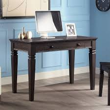 Whalen Samford Computer Desk by Whalen Furniture Wayfair