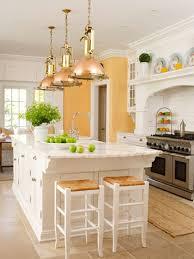 meuble bar cuisine conforama meuble bar cuisine conforama beautiful affordable table bar
