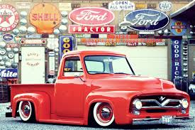 1955 Ford | RODS/CLASSIC | Pinterest | Ford, Ford Trucks And Cars Big Rig Hire Uk American Truck Blog Gallery Custom Auto Interiors Classic Trucks Magazine Fresh 1002 Lrmp 01 O 1939 Gmc Truck Front 1 Classic Truck Magazine Winter 2012 220 Pclick Old Chevy Models Awesome Word Magazine Feb 2018 Daf 95series Revamp F16 Truckfest Vintage Commercials April 2010 Dodge Commandoatkinson Pics Photos Daytona Turkey Run Event 1933 Dodge Hemi Modeler Celebrates Its First Year Of Rokold 2800 And Fridge Combination Flickr