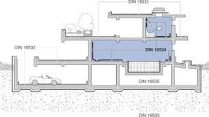 sanitärraumplanung mit geberit geberit deutschland