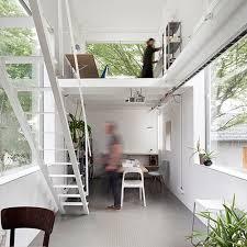 100 Best Interior Houses Tiny Republic Ideas House Zen Design Architects Modern