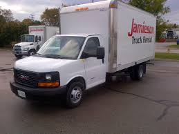 Used 2017 GMC 4500 16' Gas With Ramp For Sale In Kitchener, Ontario ... Alinum Hook End Car Trailer Ramps 5000 Lb Per Axle Capacity Tow Trucks For Sale Dallas Tx Wreckers Arizona Commercial Truck Sales Llc Rental Bangshiftcom Ramp For If Wanting This Is Wrong We Dont Towing And Recovery Service Ohare Wwwtowing Truckschevronnew Used Autoloaders Flat Bed Carriers Flatbed Best Resource Torque Titans The Most Powerful Pickups Ever Made Driving Used Trucks For Sale Small In Az Fantastic Race Hauler Box Van N Magazine
