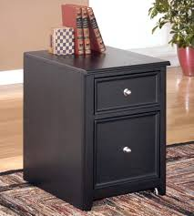 Used Fireproof File Cabinets Atlanta by Cheap Office Cabinets