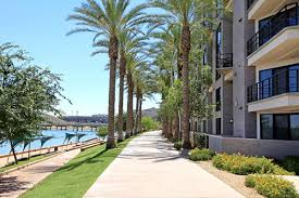 Apartments In Tempe Arizona | Ten01 On The Lake | Gallery | Picerne Bridge Property Management Apartments In Tempe Az Rent Apartments Today 909 West Apartment Homes Eastridge Photo Gallery Vista Bh Skywater At Town Lake Condos For Salerent Rancho Murietta Youtube 20 Best For In With Pictures Elliots Crossing Luxury Of The Month Phoenix San Hacienda University Pointe Lemon Street Alta Simple Arizona Decor Modern On Cool Contemporary