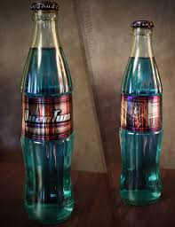 Nuka Cola Quantum Lamp Amazon by 169 Best Gifts For Kyle Images On Pinterest Sew Amigurumi