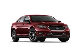 2018 Ford® Taurus Sedan | Sophisticated Design, Powerful ... 2015 Ford Taurus Reviews And Rating Motor Trend 2008 Information Photos Zombiedrive Fredericton Preowned Vehicles Nb Area Used Car Massachusetts Truck Sale Deals 2009 Sho Wikipedia Search Results Page Buy Direct Centre 2013 Sel V6 First Test Medium Brown 2014 Paint Cross Reference 2007 Se Fleet 4dr Sedan In Longwood Fl Ram Truck And File1899 Taurusjpg Wikimedia Commons