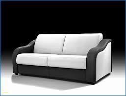 ikéa canapé lit luxe canapé lit pas cher ikea galerie de canapé décoratif 16036