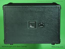Mesa Boogie Cabinet Dimensions by 100 2x10 Bass Cabinet Dimensions Quilter Labs Bass Block