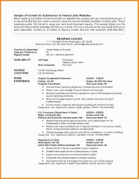 Usajobs Resume Builder Usajobs Resume Template Federal ... 11 Updated Resume Formats 2015 Business Letter Federal Builder Template And Complete Writing Guide Usa Jobs Resume Job Format Uga Net Work 6386 Drosophila How To Write A Expert Tips Usajobs And With K Troutman Professional Cv Instant Download Ms Word Free New Example Rumes Governntme Exampleshow To For Us Government