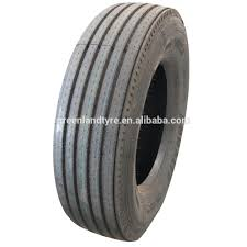 100 Heavy Duty Truck Tires For Sale In Qatar Auto Part In Thailand