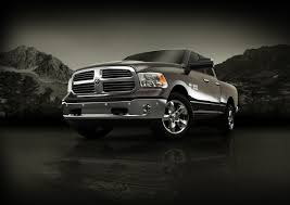 2017 RAM 1500 For Sale | Brown CDJR Of Devine New 2018 Ford Mustang Ecoboost 2dr Car In San Antonio 103911 Vara Chevrolet Used Truck Dealer Girl Killed Accident With Ice Cream Truck Beaumont Enterprise Sa Food Tortugas Tortas Will Serve Sammies A Trucks 1920 Release And Reviews 41 Best Vti Custom Fabricated Food Images On Pinterest Unleashed 2 Unlimited Class Dirt Drags Youtube Jr Mcnealamalie Motor Oil Xtermigator Freestyle Monster Jam 1 Nissan Titan Pro4x For Sale Dodge Durango For Sale Cars And Brown F150 Xl Regular Cab Pickup C08247 Raptor Crew B04753