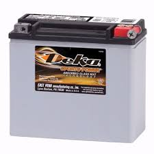 Deka - ETX20L Deka ETX Series Battery #ETX20L Best Car Battery Reviews Consumer Reports Rated In Radio Control Toy Batteries Helpful Customer Titan U1 Tractor Batteryu11t The Home Depot Top 10 Trickle Charger 2018 Car From Japan Dont Buy A Until You Watch This How 7 For Picks And Buying Guide 8 Gps Trackers To For Hiking Cars More Battery Http 2017 Equipment Area 9 Oct Consumers
