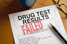 The Best Way To Pass A Drug Test - Hair & Pee Drug Testing Information Best Free Load Boards The Ultimate Guide For Truck Drivers Trucking Hub On Twitter How To Download Torrent Files With Idm At About Us Logistics Warehousing Solutions Tristate Way Chicken Taco Recipes Best Way Upgrade Loss Weight Eating Food Inc Cargo Freight Company Erie Pennsylvania Internet Of Things Arrives In Intermodal Transport Topics So You Want Start Your Own Trucking Company Great But Dont To Pass A Drug Test Hair Pee Testing Information Shift An 18 Speed Transmission Like A Pro My Publications Courier Provides Florida Services Feeding Texas Want Support Our Hurricaneharvey Daily Log Sheet Inspirational Bestway Employee Sign In