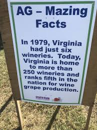 Chesterfield Pumpkin Patch Richmond Va by State Fair Of Virginia Kicks Off With These 6 New Things Wtvr Com