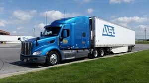 Wel Trucking - Yelom.digitalsite.co Michigan Based Full Service Freight Trucking Company Truck Trailer Transport Express Logistic Diesel Mack Hauling Wayne Bohl Llc Sparta Wi Trucker Jb Hunt Will Add To Fleet In 2017 Wsj Flatbed Trucks Delivery Gravel Topsoil Aggregates Gh Long Short Haul Otr Services Best Truck Jkc Inc Women Of Herstory Real Drivers Grand Meadow Mn Hayes 38 Years As One The Companies Bulldog Auto Home