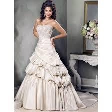 corset wedding dresses ideas for wedding dresscab