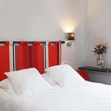 chambre d h es jean de luz hôtel jean de luz txoko hôtel jean de luz pays basque