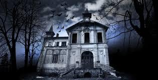 Best Halloween Attractions In Michigan by Scream Your Way Through Michigan U0027s Top Haunted Houses Around