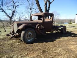 1930 Desoto Rat Rod Pick Up 5.2 V8 Dodge Plymouth Chevy Ford 1933 ... 1930 Chevy Wiring Library Classic 1930s American Pickup Truck Editorial Stock Photo Trucks For Sales Chevrolet Sale Pickup This Truck Bears A Fordson B Flickr Orphan 1926 Chevy Truck4 Trucks Pinterest Gallery 1950 Complete Build Truck3 Waupaca Wi August 25 Back View Of Coupe Car At The Pin By John Wood On Vintage Pick Up
