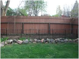 Deer Fencing Lowes 17733 Home Depot Landscape Design Inspiring ... Backyards Modern High Resolution Image Hall Design Backyard Invigorating Black Lava Rock Plus Gallery In Landscaping Home Daves Landscape Services Decor Tips With Flagstone Pavers And Flower Design Suggestsmagic For Depot Ideas Deer Fencing Lowes 17733 Inspiring Photo Album Unique Eager Decorate Awesome Cheap Hot Exterior Small Gardens The Garden Ipirations Cool Landscaping Ideas For Small Gardens Archives Seg2011com
