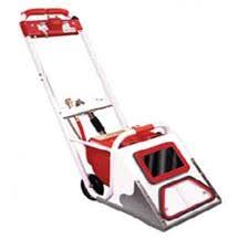 Truck Mount Carpet Extractor by Carpet Cleaning Truck Mount Vs Portable Carpet Ideas