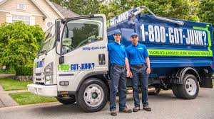 100 Junk Truck Top 10 Reasons To Hire A Professional Removal Company