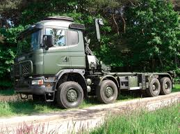 Finnish Defence Buys All-wheel-drive Trucks From Scania | Scania Group Buy Beiben Nd12502b41j All Wheel Drive Truck 300 Hpbeiben China Military 6x4 340hp Photos Trucks 4x4 Dump Ford F800 Youtube M817 6x6 5 Ton 1960 Intertional B 120 34 Stepside 44 Traction For Tricky Situations Scania Group Whats The Difference Between Fourwheel And Allwheel 116 Four Rc Remote Control Mini Car An Allwheeldrive V8 Toughest Jobs Soviet Standard Cargo Of 196070s Kama Double Cabin With Best Selling Honda Ridgeline Reviews Price Specs