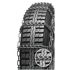295/75R22.5 285/75R24.5 285/80R24.5 Truck Tire Chains | GEMPLER'S Weissenfels Clack And Go Snow Chains For Passenger Cars Trimet Drivers Buses With Dropdown Chains Sliding Getting Stuck Amazoncom Welove Anti Slip Tire Adjustable How To Make Rc Truck Stop Tractortire Chainstractor Wheel In Ats American Truck Simulator Mods Tapio Tractor Products Ofa Diamond Back Alloy Light Chain 2536q Amazonca Peerless Vbar Double Tcd10 Aw Direct Tired Of These Photography Videos Podcasts Wyofile New 2017 Version Car
