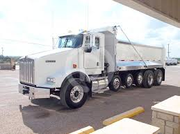 Kenworth T800 Dump Truck] - 28 Images - 1998 Kenworth T800 Heavy ... 2001 Gmc 3500hd 35 Yard Dump Truck For Sale By Site Youtube New Features On Ford F650 And F750 Truckerplanet Heavy Duty For Sale In Dubai Buy Truckused Reliance Trailer Transfers Best Iben Trucks Beiben 2942538 Dump Truck 2638 2005 Freightliner M2 112 64879 T600 10wheel Dogface Equipment Sales 2018 122sd Quad With Rs Body Triad Truckingdepot 1995 Fsuper 3 China Over Load 40 Tonnes Trucks The Used Kenworth W900