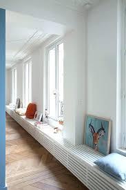 quel radiateur pour une chambre radiateur pour chambre pour pour salon la couur quelle radiateur