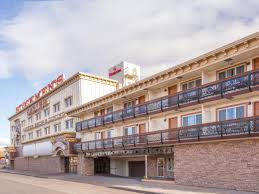 314 Verified Hotel Reviews Of Ramada Elko Hotel And Casino   Booking.com Trekking Downunder Australian Outback Travel Travelling With Kids North Dakota Stockmens Association All Breeds Cattle Tour Stroup Sworn In As Ridgway Chief Marshal Running On Eddie April 2015 The Adventures Of Blogger Mike Valleyfair Little Big League Two Semitruck Pickup Accidents In Days Elko Nevada Officials Report 9 Vehicles Torched 2 Officers Injured In Pipeline A Theme For Day Dreams July 50 Oldest Restaurants America Ding Places Each Harlowton Stockmans Bar Into The Belts