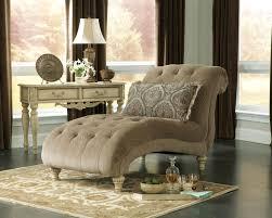 Milari Sofa Living Spaces by Style Decorating Gardner White Blog Page 2