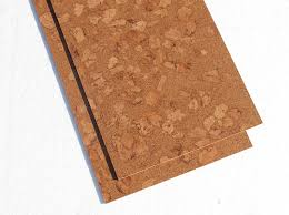 Cork Wall Tiles Samples