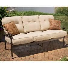 Agio Patio Furniture Cushions by Agio Wilson U0027s Furniture Bellingham Ferndale Lynden And