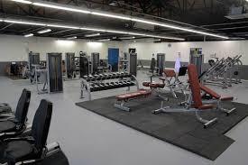 salle de sport essert 90850 gymlib