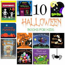 Best Halloween Books by 100 Halloween Preschool Books 78 Best Preschool Books