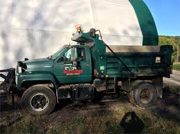 1993 Chevy Kodiak Dump Truck Online Government Auctions Of ... 2007 Chevrolet Kodiak C7500 Single Axle Cab Chassis Truck Isuzu Kodiak Tipper Trucks Price 14182 Year Of 2005 Chevrolet C5500 For Sale In Wheat Ridge Colorado Kodiakc7500 Flatbeddropside 11009 Is This A 2019 Chevy Hd 5500 Protype How Much Will It Tow Backstage Limo Oklahoma City 2006 Flatbed 245005 Miles Used C4500 Service Utility Truck For Sale In 2003 2008 4500 Bigger Better 8lug Magazine 1994 Auctions Online Proxibid