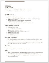 What Does A Resume Look Like | Puntosalud.org How To Write A Chronological Resume Plus Example The Muse Look At Rumes Does A Supposed To Simple What For On Pany Infographic Collection Looks Like 295092 Beautiful Correct Salutation Cover Letter Templates How Does Good Resume Look Yuparmagdaleneprojectorg Whats Plusradio Wow Recruiters With Your Missionorg Medium Get The Job 5 Reallife Stay At Home Mom Description Tips 55 Should Jribescom New Personal Re