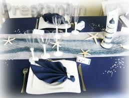 etoile de mer et coquillage véritable pour décorations mer