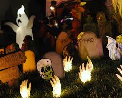 food celebrations budget halloween decorating strategies to